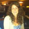 tutor a Lavagna - Laura