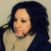 tutor a la spezia - Cristina