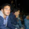 tutor a Pescara - Nicola