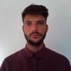 tutor a Prato (PO) - Lorenzo