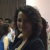 tutor a Salerno - Sara