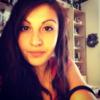 tutor a Pizzo - Maria Teresa