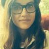 tutor a Brindisi - Rebecca