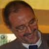 tutor a Rimini - Maurizio
