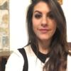 tutor a Atripalda - Fabiola