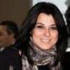 tutor a Reggio Calabria - Claudia