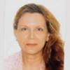 tutor a PULSANO - MARIA CANDELORA