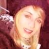 tutor a Rende - Manuela
