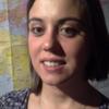 tutor a Monteleone d'Orveito - Elisa