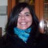 tutor a Bari - Antonella Fara