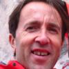 tutor a Udine - Marco