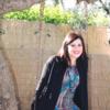 tutor a Foggia - alessia Carmela