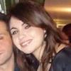 tutor a frosinone - Eleonora