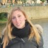 tutor a Muggiò - Ilaria