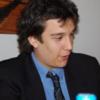 tutor a Verona - Alessandro