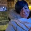 tutor a mesagne - Miriana