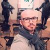 tutor a Sacile - Francesco