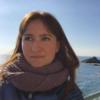 tutor a Genova - Manuela