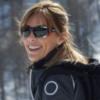 tutor a Aosta - Francesca