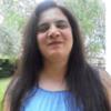 tutor a Lavariano - Pamela