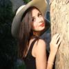 tutor a Cesena - Melissa