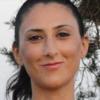 tutor a quartu s.elena - Tiziana