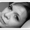 tutor a Milano - Giorgia Beatrice