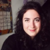 tutor a Torino - Gemma Vittoria