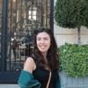 tutor a Trento - Cristina