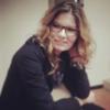 tutor a Bologna - Olena