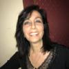 tutor a Napoli - Antonia