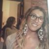 tutor a Andria - Daniela Mariapia