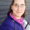 tutor a Triggiano  - Giacoma Lucia Jenny