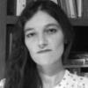 tutor a Siena - Mariapina Lara