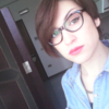 tutor a Caserta - Marcella