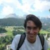 tutor a Genova - Claudio