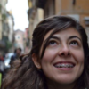 tutor a Forlì - Caterina