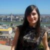 tutor a Alghero - Fabiana