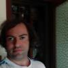 tutor a Palermo - Alessandro