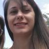 tutor a San clemente - Simona