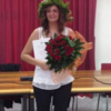 tutor a Bagnara Calabra - Laura