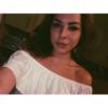 tutor a Sarno - Sofia Belen