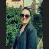 tutor a genzano di roma - Erika