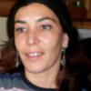 tutor a Milano - Maria Elena