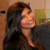 tutor a Catania - Carla