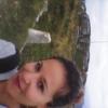 tutor a Mantova - Giulia