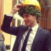 tutor a Forlì - William