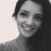 tutor a Reggio Calabria  - Fabiana