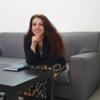 tutor a Melito di Napoli (NA) - Sonia
