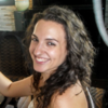 tutor a Reggio Emilia - Alessandra